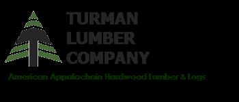 Turman Lumber
