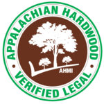Appalachian Hardwood Verified Legal
