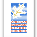 American Hardwood Export Council