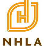National Hardwood Lumber Association